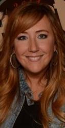 Erin Molyneaux - Owner
